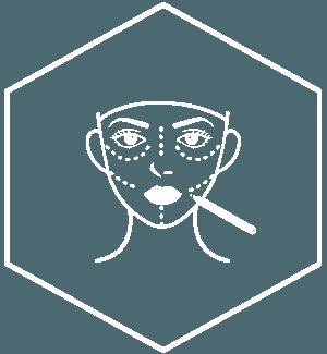 Cirurgia Craniomaxilofacial
