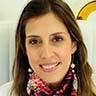 Clarice Abreu