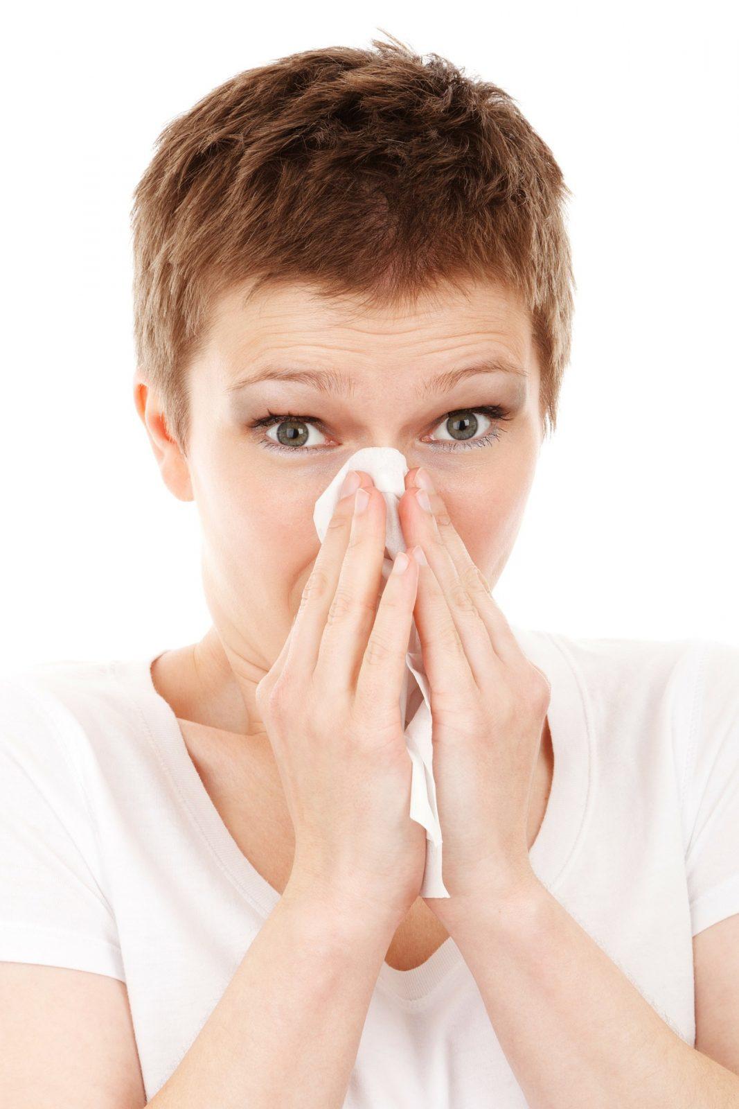 rinite alérgica, remédio para rinite alérgica, sintomas da rinite alérgica, o que é rinite alérgica.