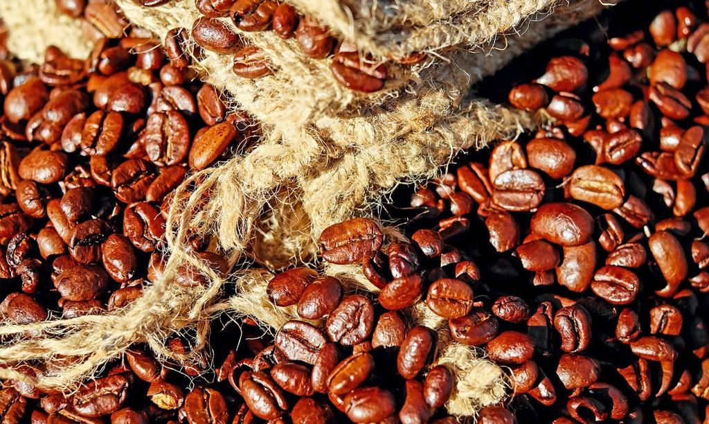 benefícios do café, café com leite, saúde
