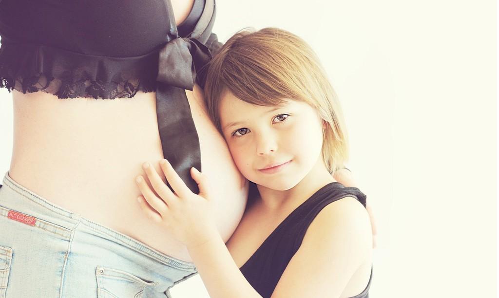 cirurgia plastica apos a gravidez 3